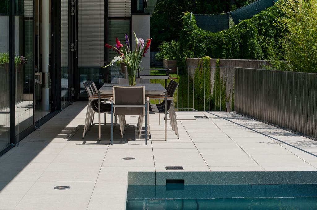 esprit esprit pavimenti per esterni in pietra naturale. Black Bedroom Furniture Sets. Home Design Ideas