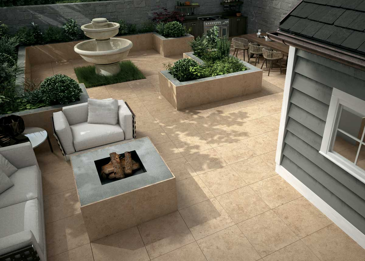 Na Me Na Me Porcelain Tile Collection By Mirage Evo 2