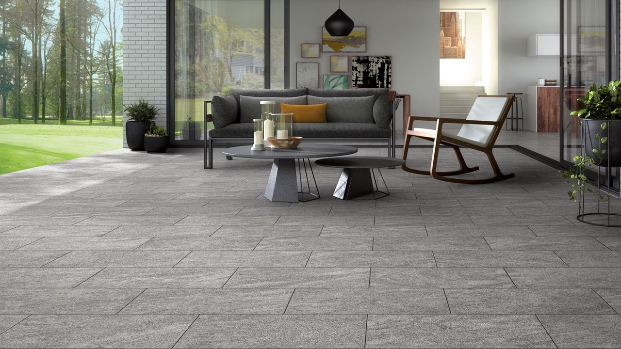 Na me porcelain tile collection by mirage evo 2 for Catalogue carrelage