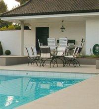 Pavimenti e piastrelle per esterni mirage for Pavimentazione della piscina